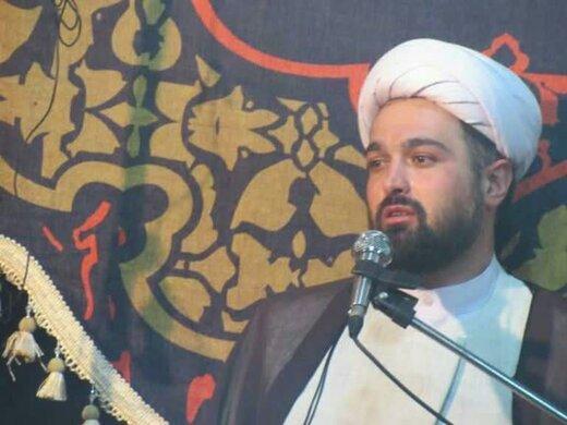 ۸ مبلغ در کانالهای فضای مجازی امامزادگان استان سمنان در ماه مبارک رمضان فعالیت می کنند
