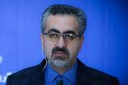 ارتفاع عدد الوفيات بكورونا في إيران الى 6541 شخصا