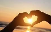5 راهکار برای 5 مشکل تازه عقد کردهها/  چگونه چالشهای زندگی مشترک را بهتر حل کنیم؟