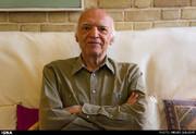 حمله کیهان این بار به نجف دریابندری/ او همکار موسسه امریکایی،همراه کوتای28مرداد،رفیق ضدانقلابیون فراری و... بود