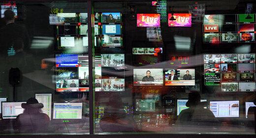 ولیعهد سعودی؛ پشت پرده مالی جنگ رسانهای علیه ایران؟ /سیاه نمایی پساکرونایی رسانههای فارسی زبان خارج نشین