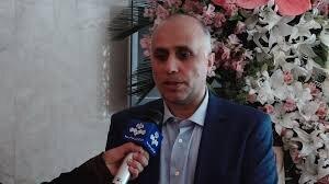 تعامل صاداراتی - وارداتی  روسیه و اصفهان