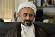 ببینید   واکنش شنیدنی حجت الاسلام نقویان درباره اتفاقات چند مداحی اخیر و معایب تک صدایی در کشور