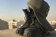 ببینید | ماجرای جالب سرباز فداکاری که به  ۸۰ خانوار کردستانی کمک کرد