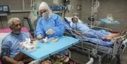 خبر خوش سازمان انتقال خون به بیماران مبتلا به کرونا