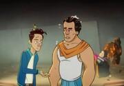 همکاری استودیو «هورخش» در ساخت مجموعه انیمیشن با شبکه الجزیره