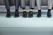 تستهای شخصیتشناسی چه کاربردی برای متقاضیان کار و کارمندان دارند؟