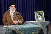 خاطره خواندنی رهبر انقلاب از دوران سخت مبارزات و جلسات تفسیر قرآن