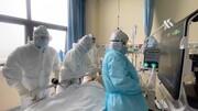 آخرین آمار جهانی کرونا؛ مبتلایان به سهمیلیونوهشتصدهزار نزدیک شدند