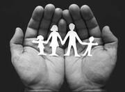 شرایط پرداخت حق اولاد به کارگران متاهل