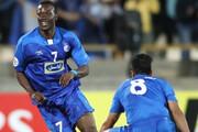 ببینید | گل یک استقلالی در بین ۵ گل زیبای لیگ قهرمانان آسیا