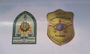 هشدار پلیس درباره خرید سهام تقلبی و کلاهبرداری در بورس