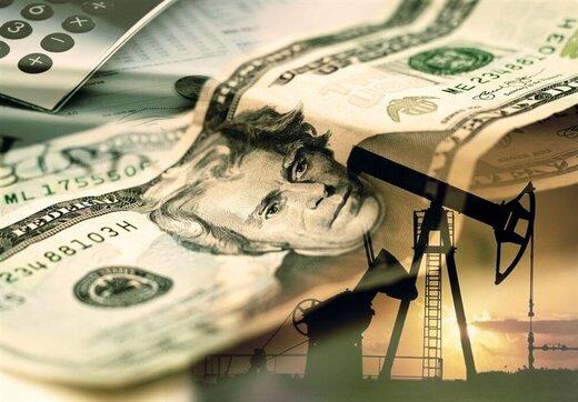 افزایش نامحسوس قیمت نفت در بازارهای جهانی