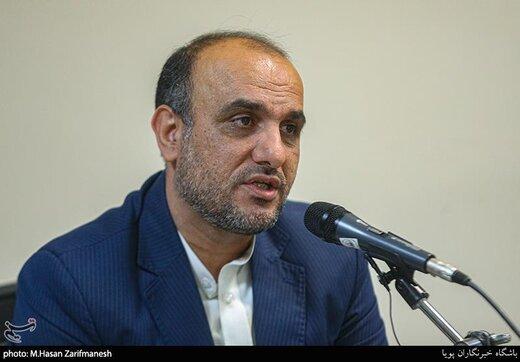 تهرانیها ۶۰ میلیارد تومان به نیازمندان بخشیدند