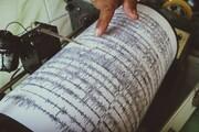 اعلام آخرین آمار مصدومان و فوتیهای زلزله تهران