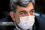 France 24 TV hails Tehran for adequate measures against pandemic