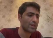 ببینید   لحظه وحشت مجری جوان از زلزله تهران