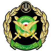 این فناوری نظامی تنها در اختیار آمریکا و ارتش ایران است /اژدهای دریا را بشناسید+عکس