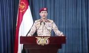 انصارالله سعودیها را تهدید کرد