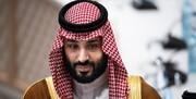 خشم نماینده عراقی به دلیل فایل صوتی افشا شده از سعودیها