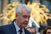 تصمیم تازه روسیه در پی افزایش شیوع کرونا