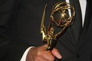نامزدهای اسکار، دیگر شانسی در جوایز امی ندارند