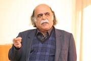 میرجلالالدین کزازی: اگر فردوسی شاهنامه را نمیسرود، شاید از داشتن ایران محروم بودیم