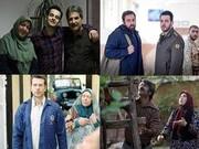 دو پیشنهاد برای جلوگیری از ریزش بیشترِ مخاطبانِ سریالهای تلویزیونی