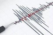 زلزله ۵ ریشتری تهران، پیشلرزه یا لرزه اصلی؟