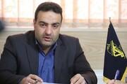 حمله چندجانبه به کرونا به روایت رئیس سازمان بسیج سازندگی