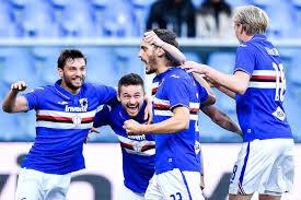 تست کرونای 4 بازیکن دیگر تیم ایتالیایی مثبت اعلام شد