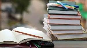 کتاب الکترونیک هم مخاطب دارد اما نه به اندازه کتاب کاغذی