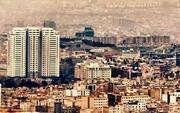 مجلس به دنبال ساخت آپارتمانهای ۲۵ متری است؟ /رئیس کمیسیون عمران: آپارتمان ۳۵ متری فقط برای زندگی مجردی است