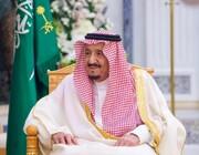 سفیر عربستان به عراق باز میگردد