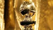 معرفی برگزیدگان هفتاد و هشتمین دوره جوایز گلدن گلوب