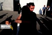 نیکوکار گنبدی ۷۰ زندانی بدهکار گلستان را آزاد کرد