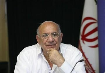 یک کرونایی فوتبال ایران از بیمارستان مرخص شد