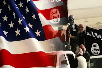 تکرار سناریوی ۲۰۱۴ ؛ آیا داعش دوباره در عراق جان می گیرد؟
