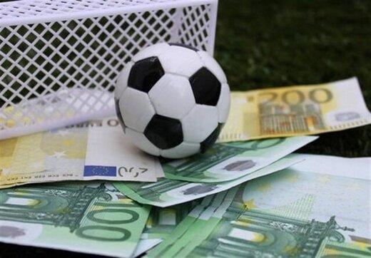 شرط عجیب دلالها برای بازیکنان فوتبال؛ ویلا هم بخر!