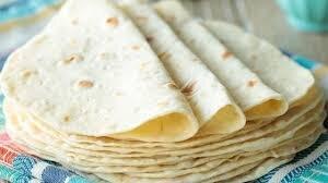 ۱۰۰ هزار نان صلواتی امروز در خراسان شمالی پخت و توزیع میشود