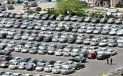 دسیسه پشت افزایش قیمت خودرو /پراید ۹۰ میلیونی را نخرید /دلالان خودرو به بازار بورس حسادت میکنند /واکنش دو نماینده مجلس