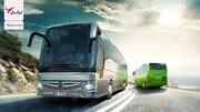 کدام وسیله نقلیه برای سفر مناسب تر است؟
