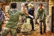 ۹۲۳ گروه جهادی محلهمحور در خراسان جنوبی ساماندهی شدند