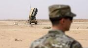 پشتپرده خروج پاتریوتهای آمریکایی از عربستان چیست؟