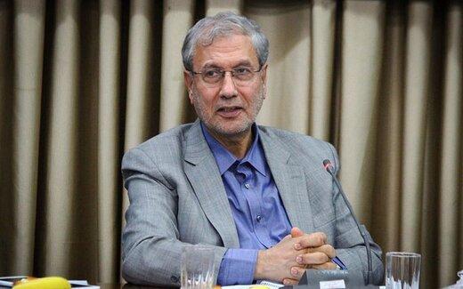 روایتی جدید از شائبه اختلاف بین وزیر بهداشت با دولت