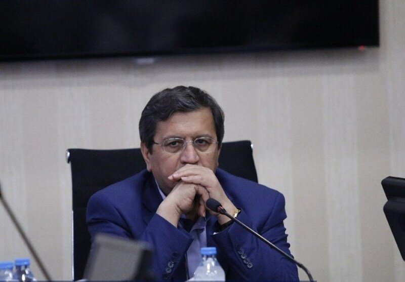 CBI Chief declares improvement in access to financial resources