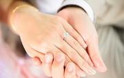 توصیههایی برای دوران پسا ازدواج/ قرار نیست حال و هوای نامزدی ابدی باشد!