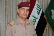 اولین زهرچشم وزیر کشور تازهنفس از سیاستمداران عراقی