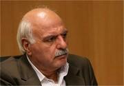 احتمال بازگشایی اصناف پرخطر تهران از اول خرداد
