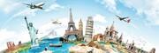 نکات ضروری که باید قبل از سفرهای خارجی بدانید!